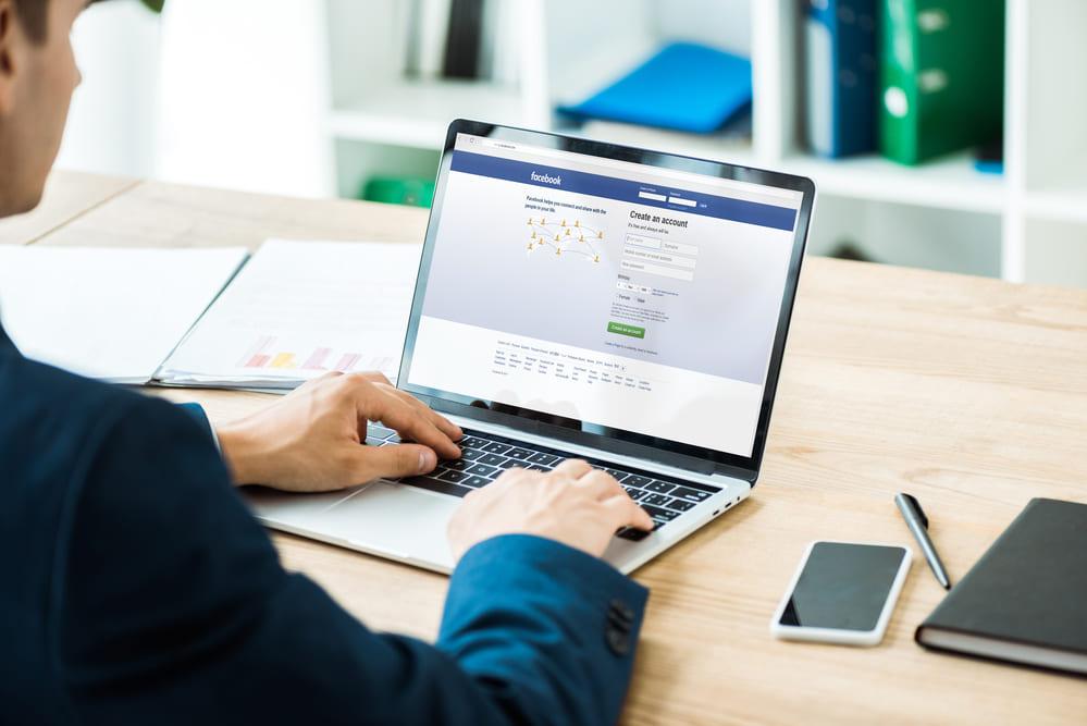 Прокси для Фейсбука, как используют и где взять?
