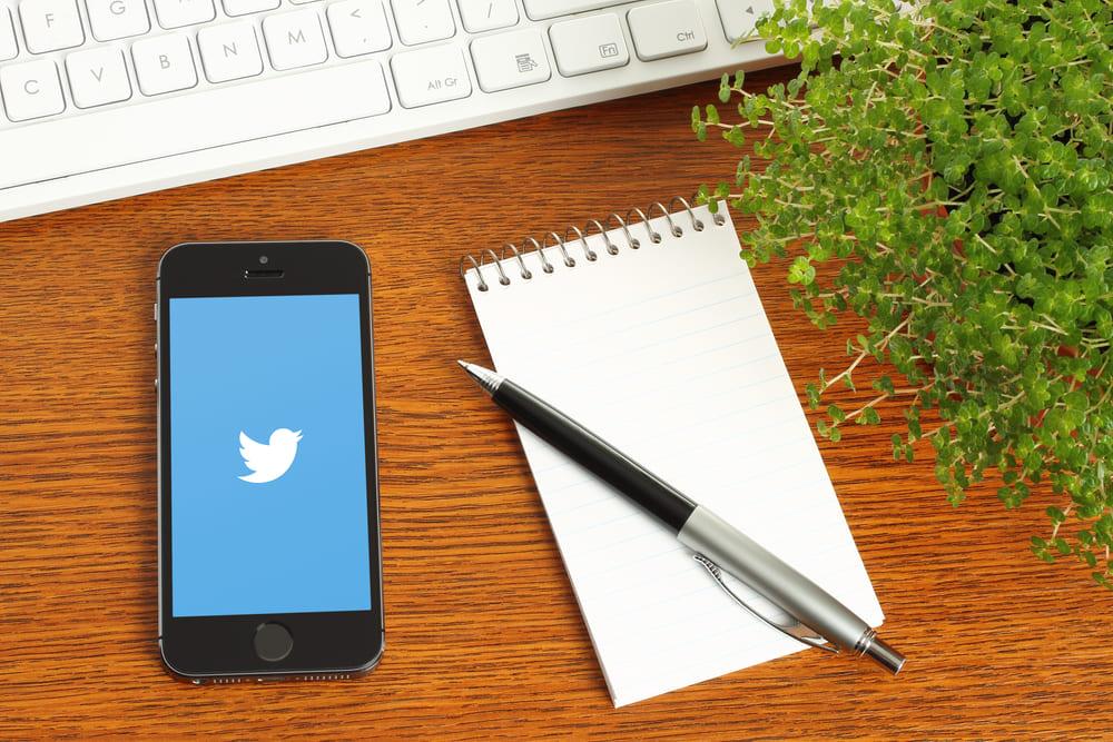 Прокси для Твиттера, как используют и где взять?
