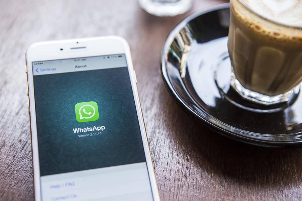 Прокси для WhatsApp, как используют и где взять?